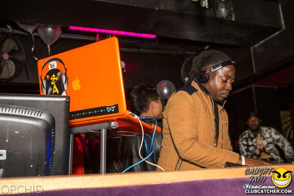 Orchid nightclub photo 125 - September 28th, 2019