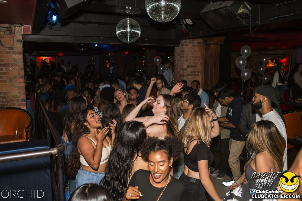 Orchid nightclub photo 135 - September 28th, 2019