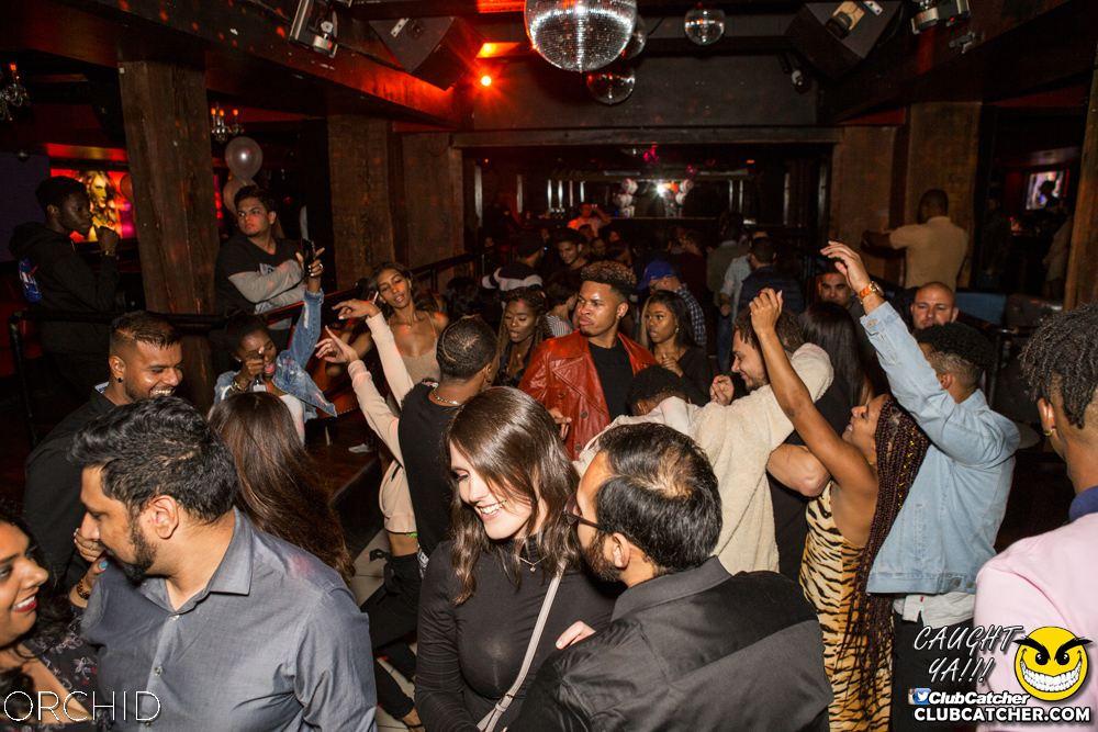 Orchid nightclub photo 143 - September 28th, 2019