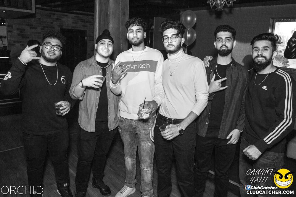 Orchid nightclub photo 149 - September 28th, 2019