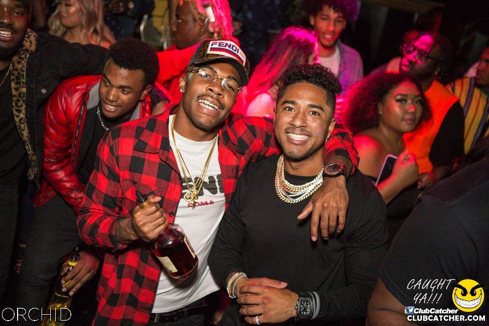 Orchid nightclub photo 16 - September 28th, 2019