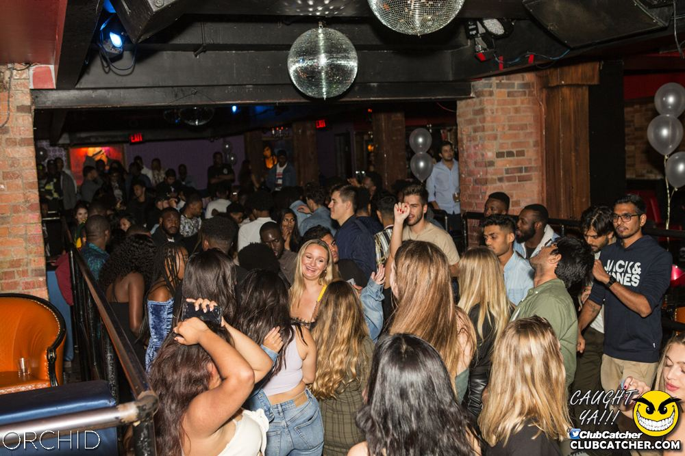 Orchid nightclub photo 17 - September 28th, 2019