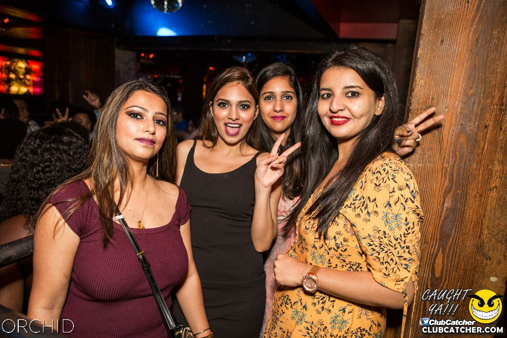 Orchid nightclub photo 21 - September 28th, 2019
