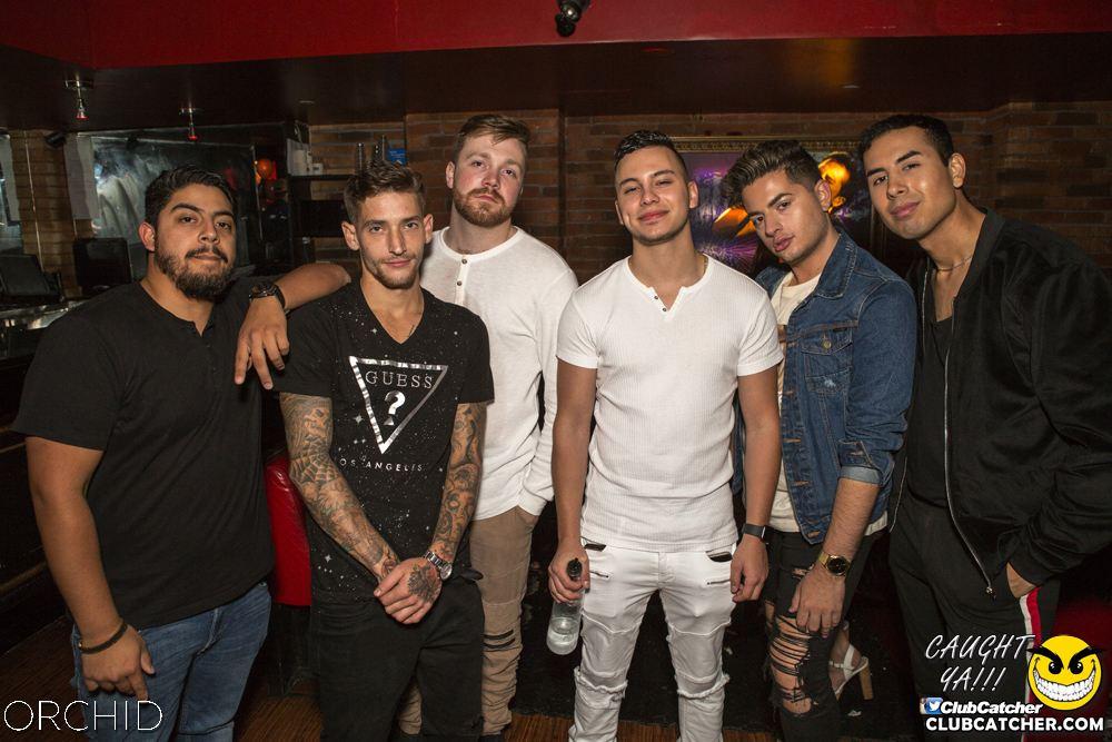 Orchid nightclub photo 38 - September 28th, 2019