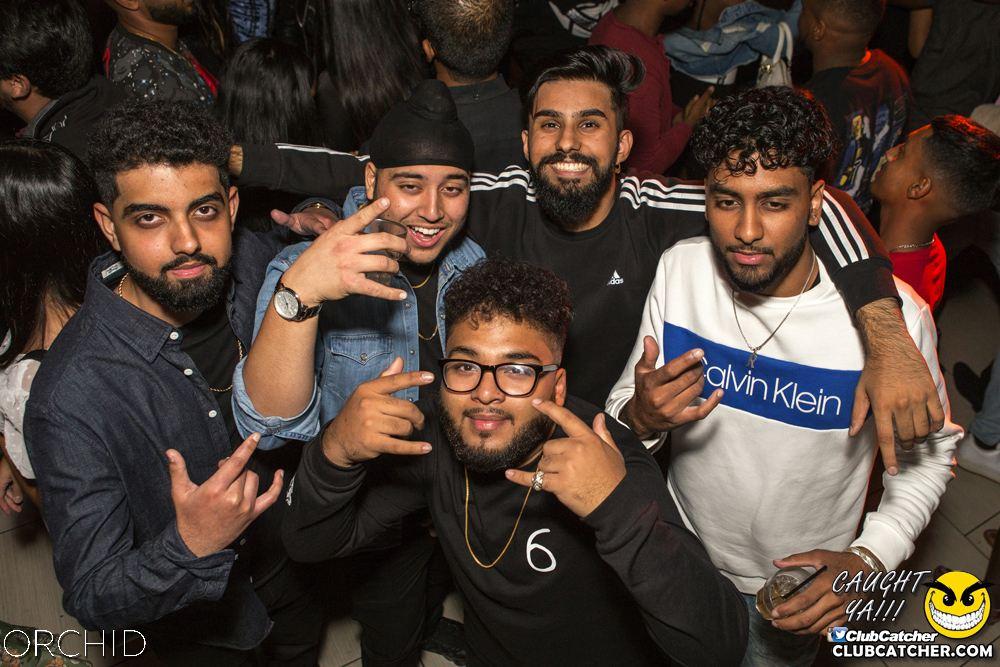 Orchid nightclub photo 39 - September 28th, 2019