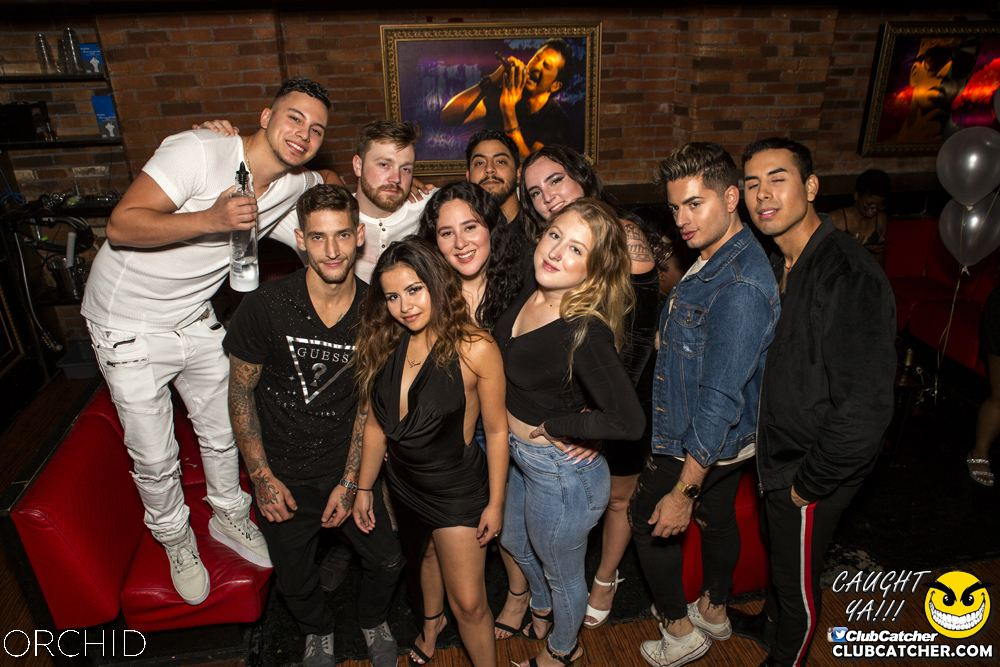 Orchid nightclub photo 42 - September 28th, 2019