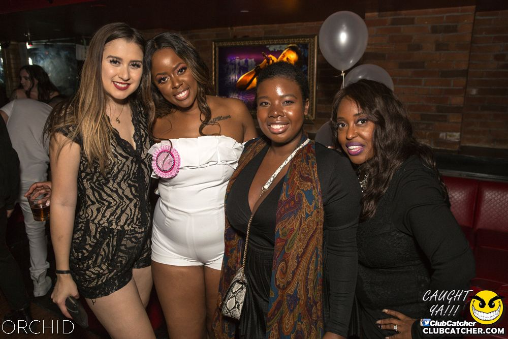 Orchid nightclub photo 43 - September 28th, 2019