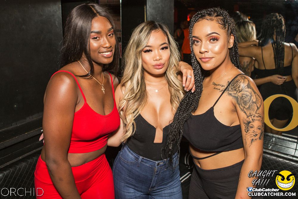 Orchid nightclub photo 45 - September 28th, 2019