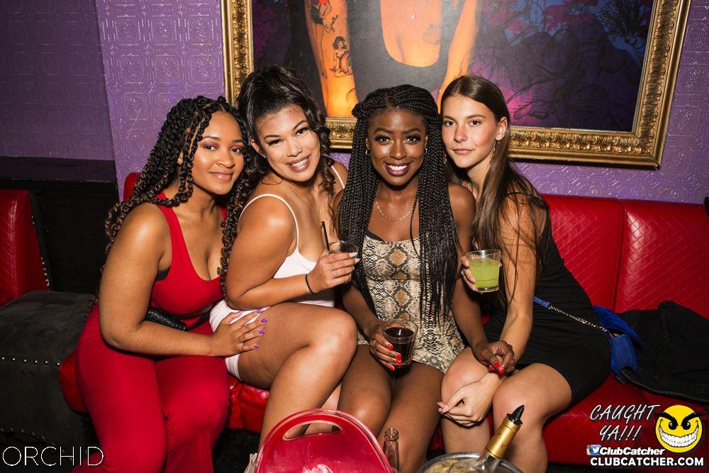 Orchid nightclub photo 6 - September 28th, 2019