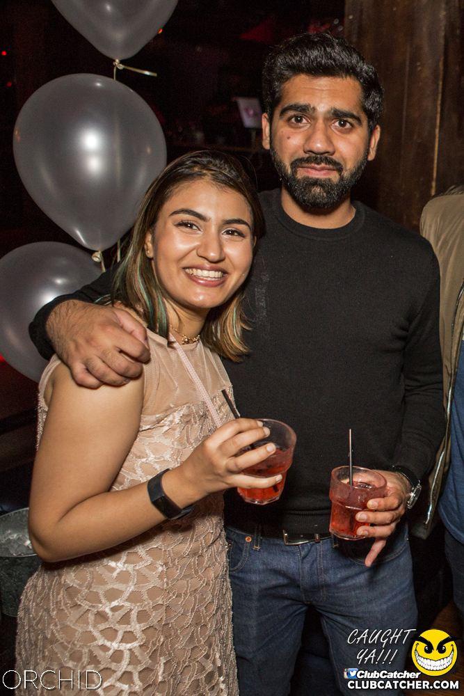Orchid nightclub photo 56 - September 28th, 2019