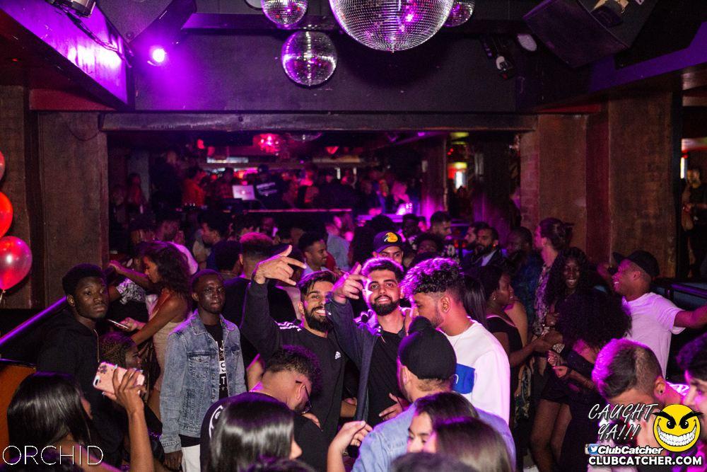 Orchid nightclub photo 58 - September 28th, 2019