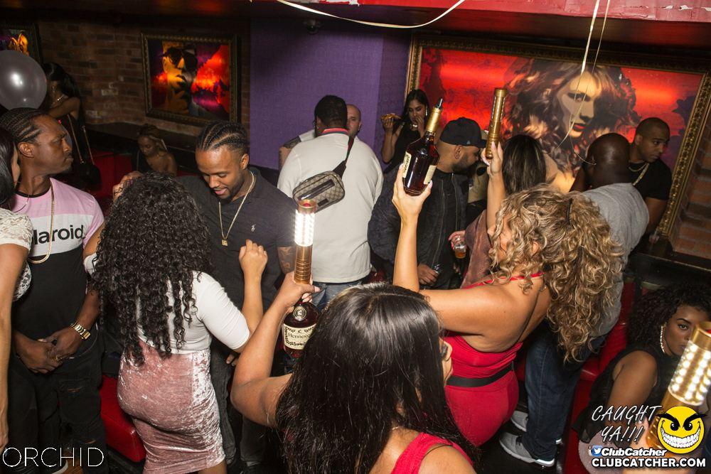 Orchid nightclub photo 71 - September 28th, 2019