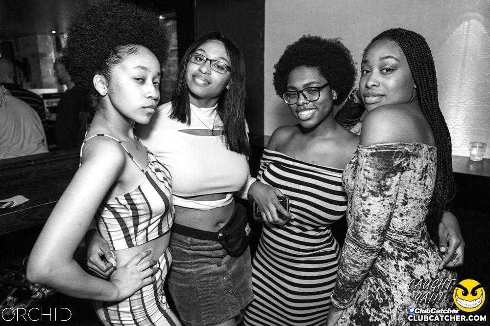 Orchid nightclub photo 96 - September 28th, 2019
