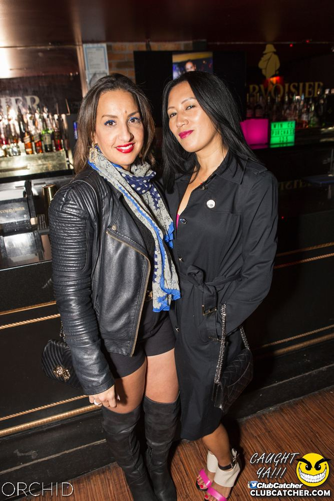 Orchid nightclub photo 14 - October 5th, 2019