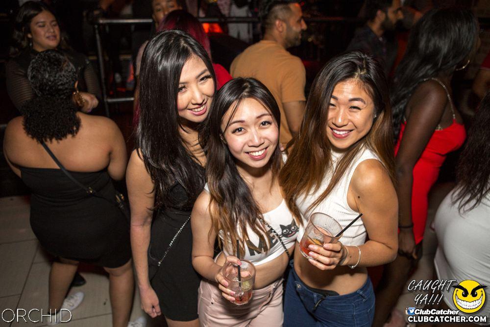 Orchid nightclub photo 5 - October 5th, 2019