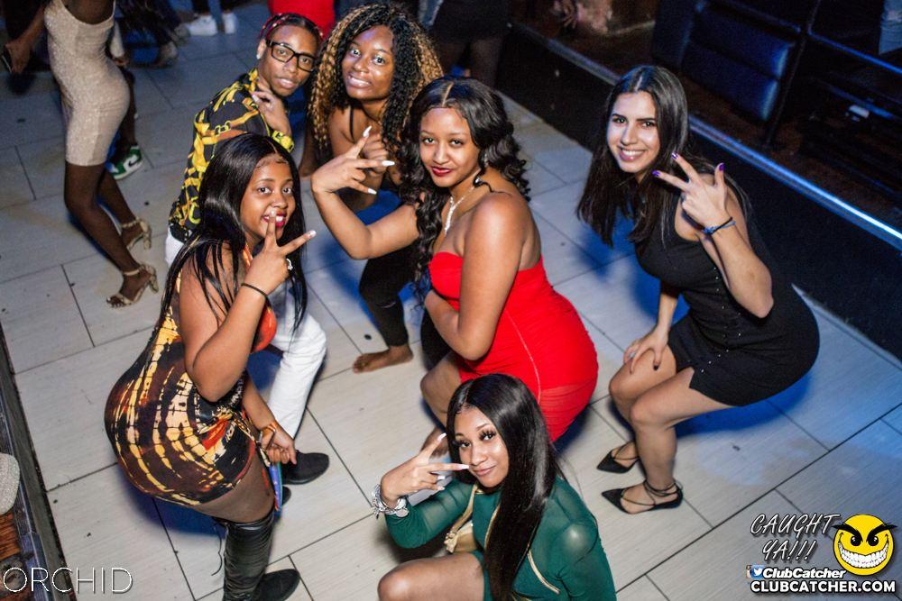 Orchid nightclub photo 8 - October 5th, 2019