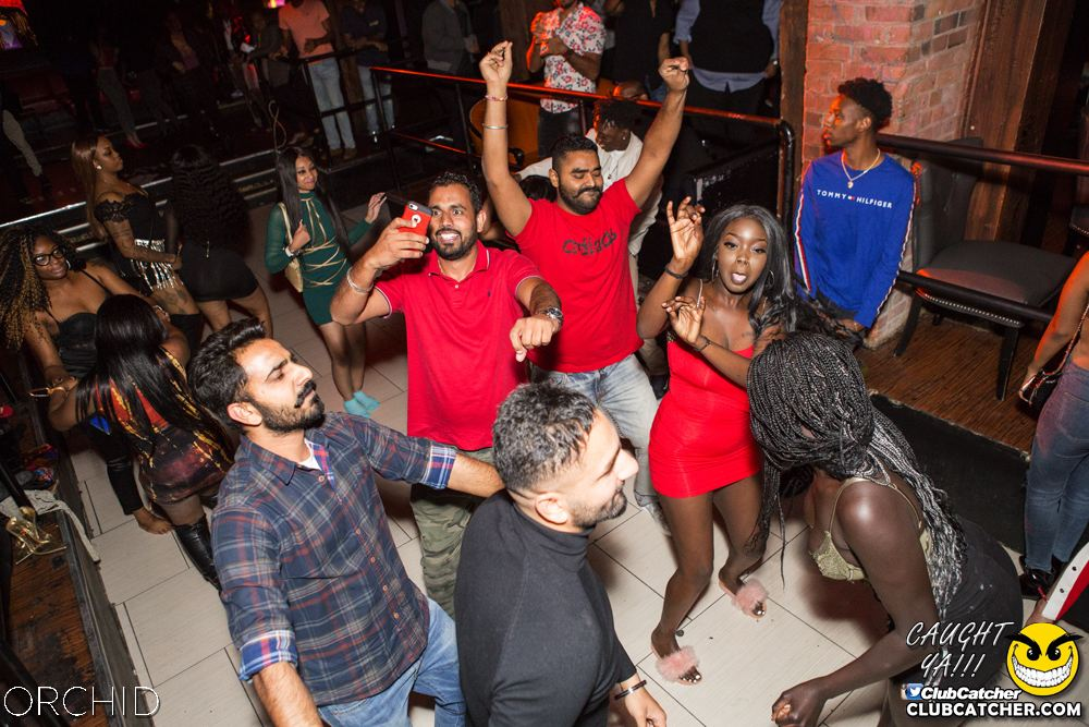 Orchid nightclub photo 89 - October 5th, 2019