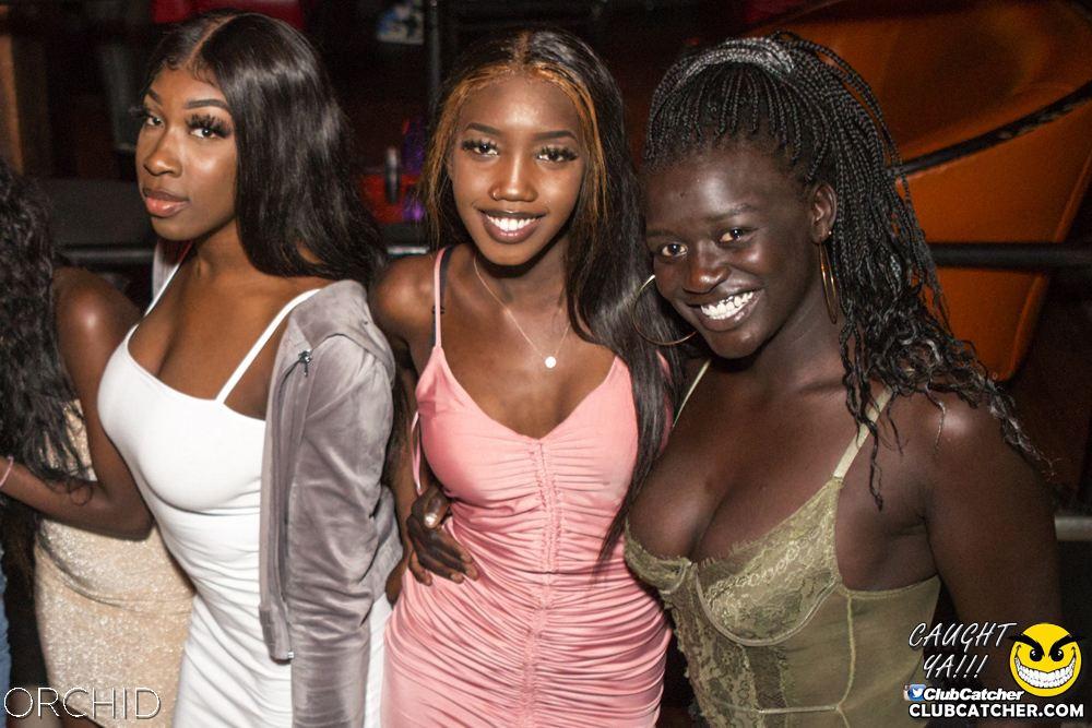 Orchid nightclub photo 10 - October 5th, 2019