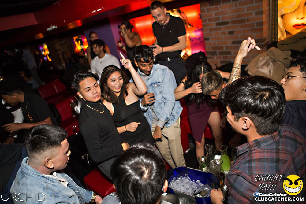 Orchid nightclub photo 93 - October 5th, 2019