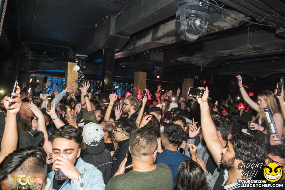 Club Crawl party venue photo 99 - December 31st, 2019
