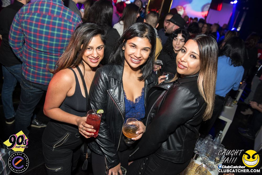Her nightclub photo 11 - January 25th, 2020
