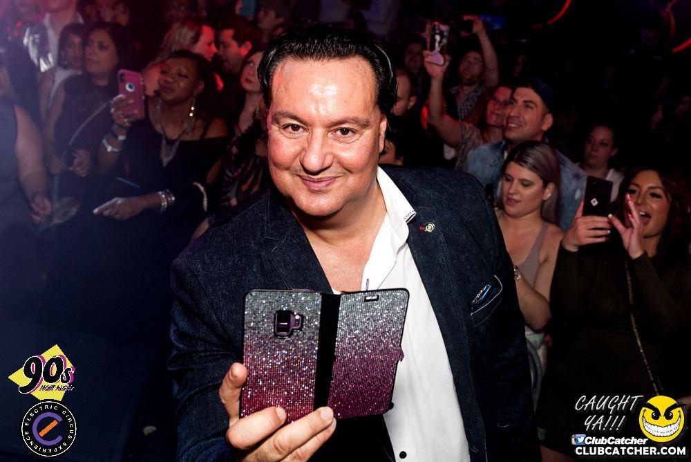 Her nightclub photo 14 - January 25th, 2020