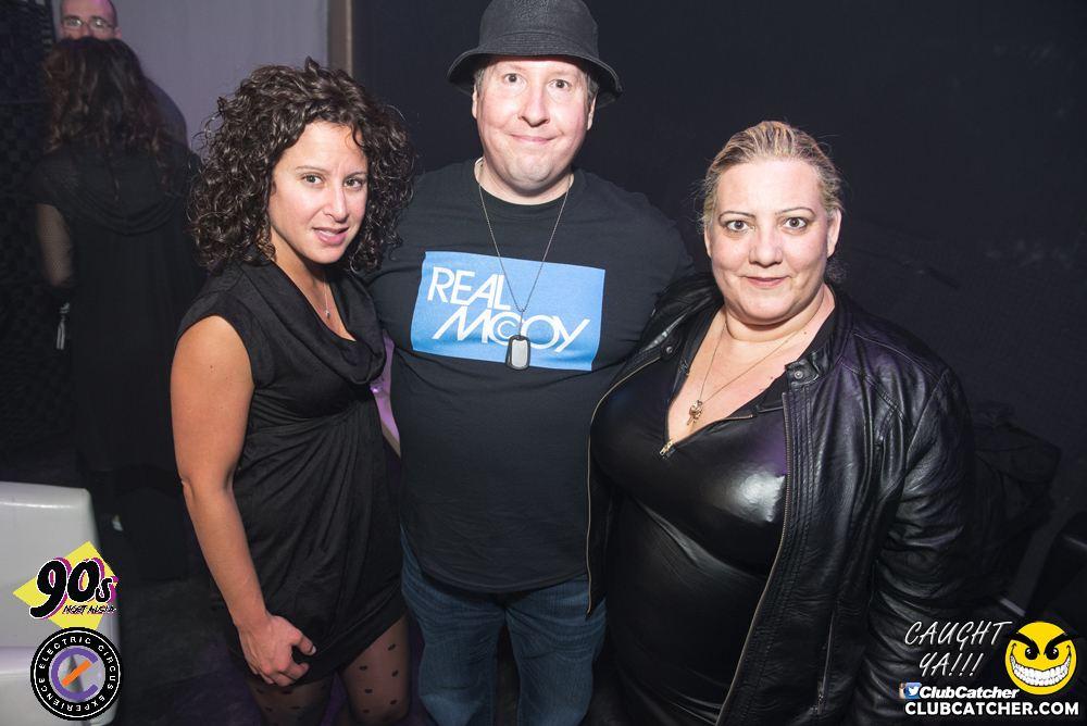 Her nightclub photo 25 - January 25th, 2020