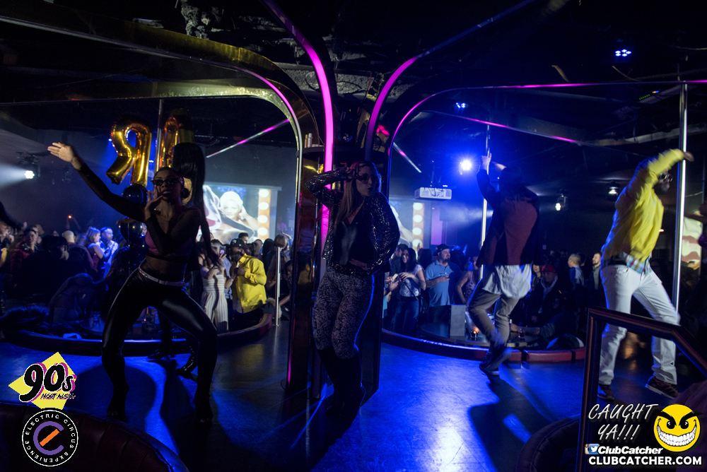 Her nightclub photo 32 - January 25th, 2020