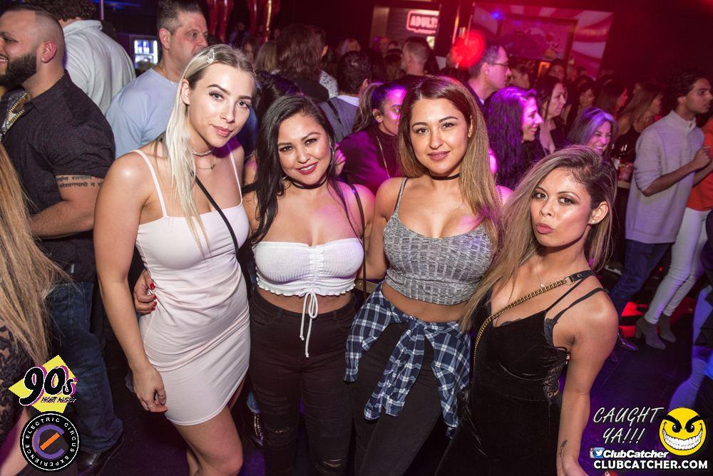Her nightclub photo 33 - January 25th, 2020
