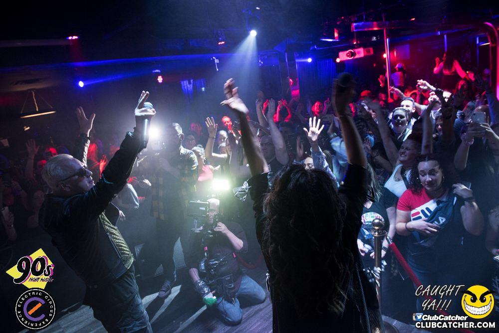 Her nightclub photo 36 - January 25th, 2020