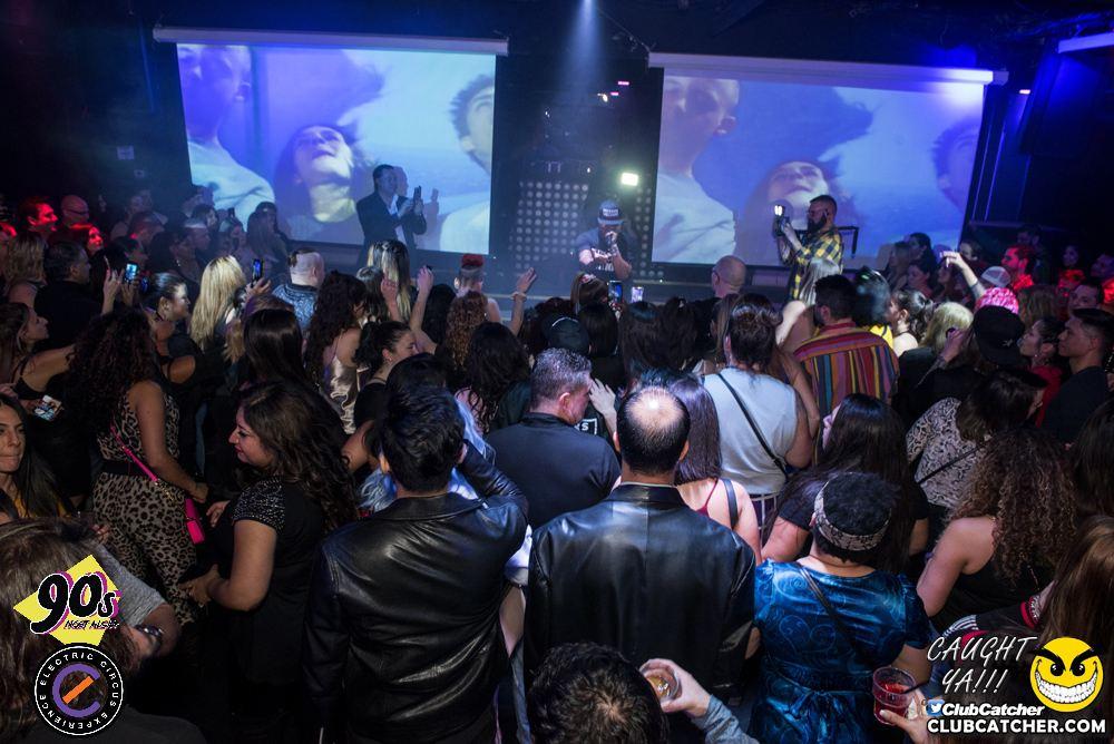 Her nightclub photo 40 - January 25th, 2020