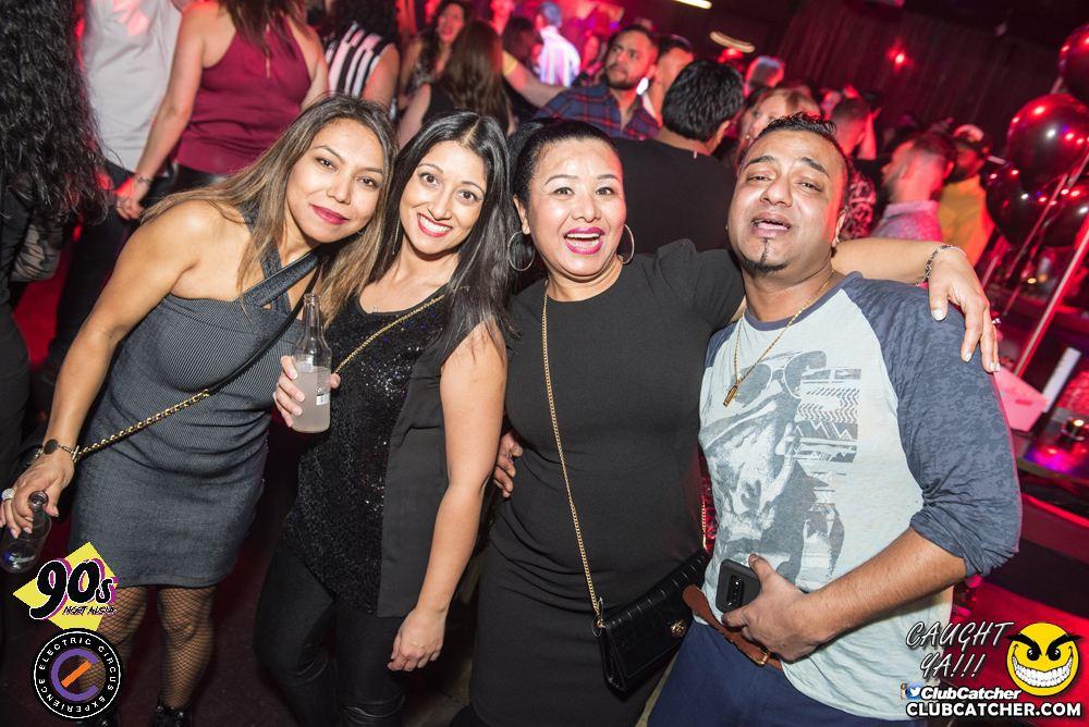 Her nightclub photo 47 - January 25th, 2020