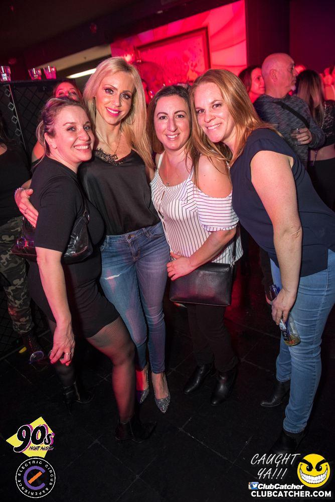 Her nightclub photo 48 - January 25th, 2020