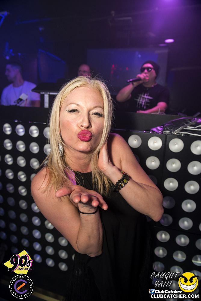 Her nightclub photo 6 - January 25th, 2020