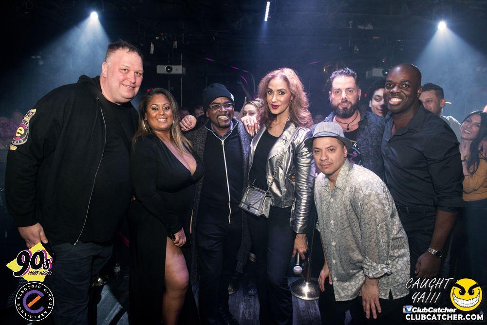 Her nightclub photo 56 - January 25th, 2020