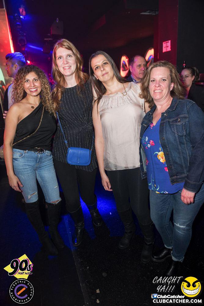 Her nightclub photo 58 - January 25th, 2020