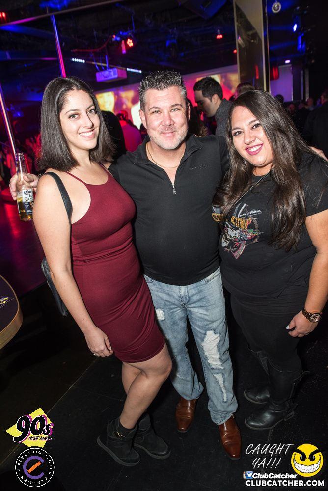 Her nightclub photo 59 - January 25th, 2020