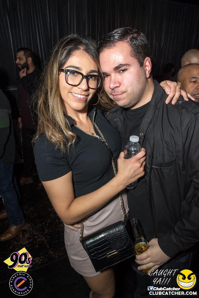 Her nightclub photo 62 - January 25th, 2020