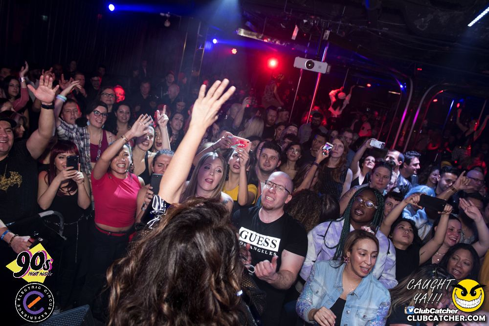 Her nightclub photo 74 - January 25th, 2020