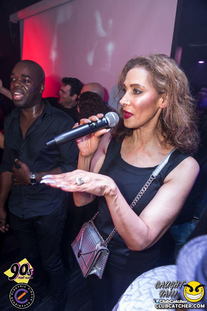 Her nightclub photo 75 - January 25th, 2020