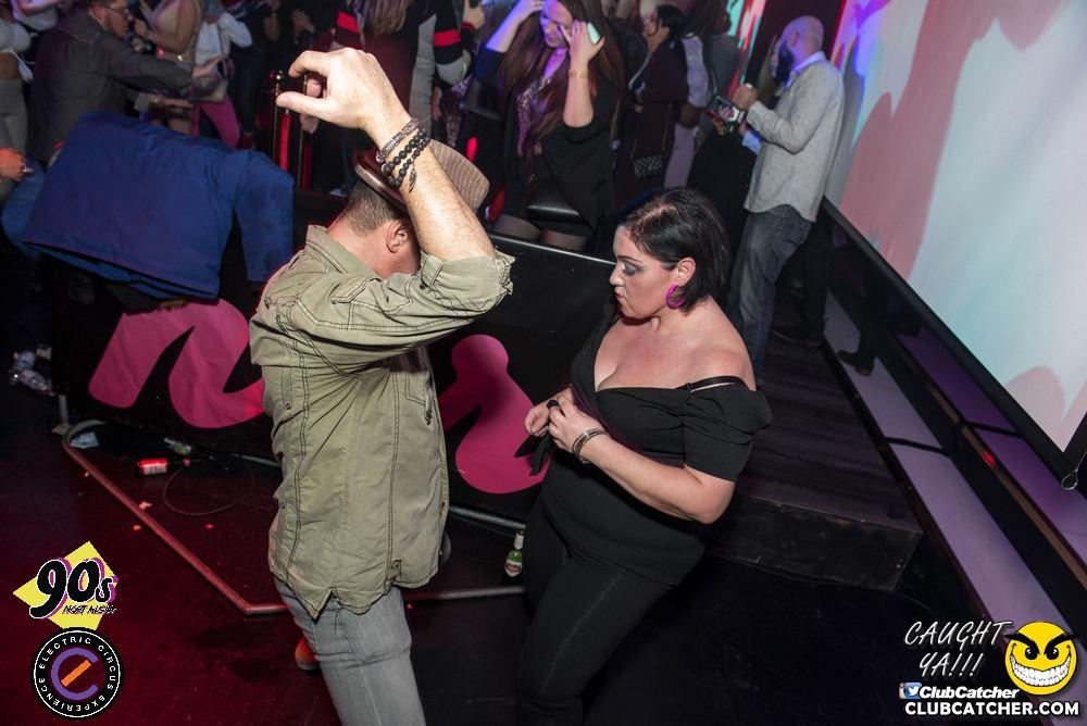 Her nightclub photo 78 - January 25th, 2020