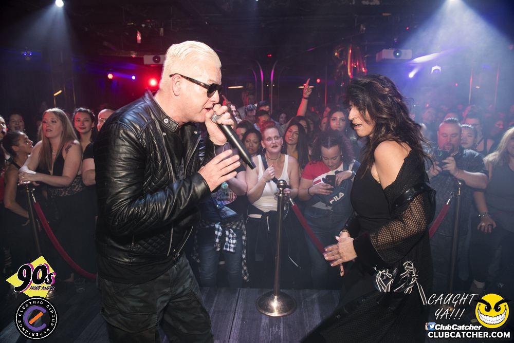 Her nightclub photo 79 - January 25th, 2020