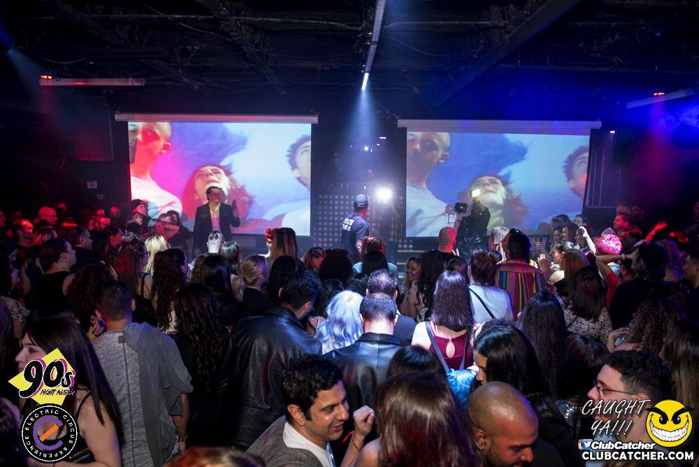Her nightclub photo 89 - January 25th, 2020