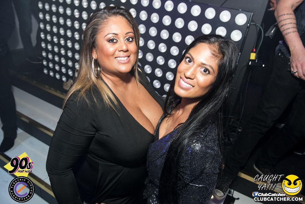 Her nightclub photo 10 - January 25th, 2020