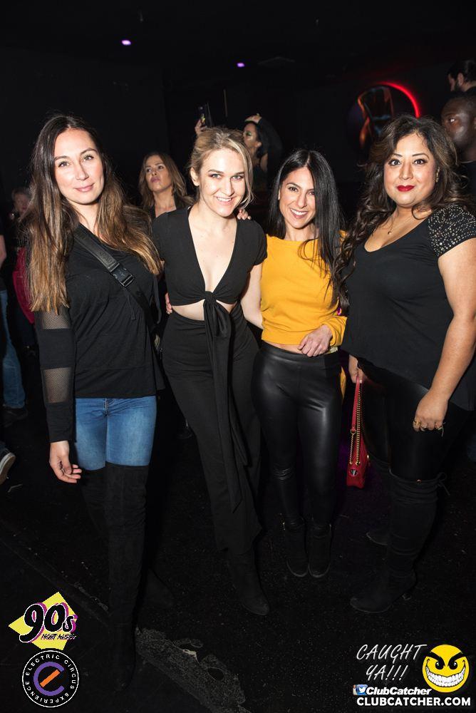 Her nightclub photo 95 - January 25th, 2020
