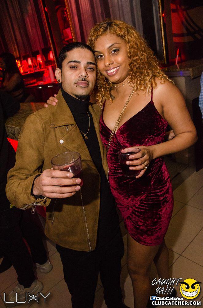 Luxy nightclub photo 103 - February 1st, 2020