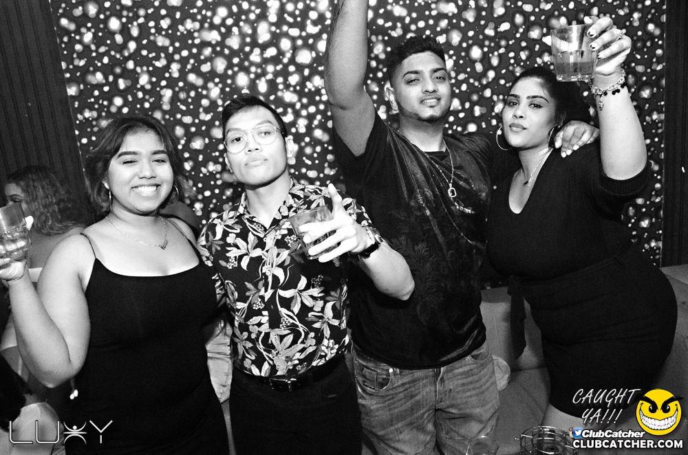 Luxy nightclub photo 120 - February 1st, 2020