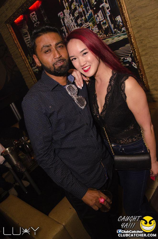 Luxy nightclub photo 157 - February 1st, 2020