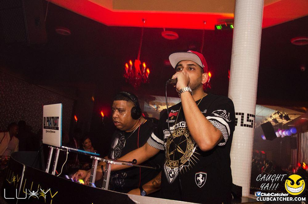 Luxy nightclub photo 168 - February 1st, 2020