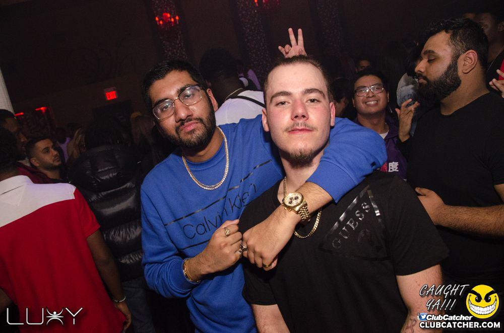 Luxy nightclub photo 171 - February 1st, 2020